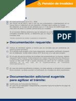 pension-invalidez-c.pdf