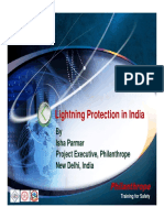 lightning-protection-india-2011.pdf