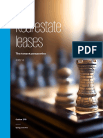 real-estate-leases.pdf