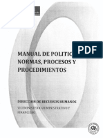 manualrecursoshumanos.pdf