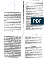 PUTTING-TOGETHER-MORALITY-AND-WELL-BEING.pdf
