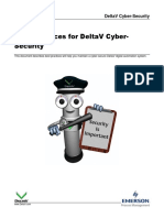 WP_BestPrac_CyberSec.pdf