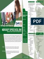brochure_Experto_en_Excel2010.pdf