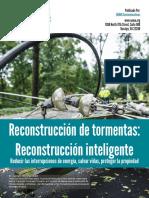 Reconstruccion-de-tormentas-Reconstruccion-inteligente.pdf
