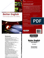 Better English - Handle Everyday Situations with Confidence.pdf