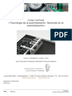 Labsof.pdf