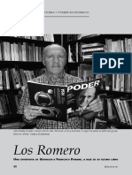 2533.pdf