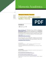 CONTACTOS CULTURALES ENfRE LA INDIA Y GRECIA.pdf