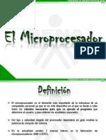 PRESENTACIÓN_PROCESADORES_LARED38110