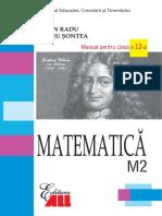 matematica_12_m2_radu_sontea-eb.pdf