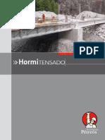 Hormi_Tensado