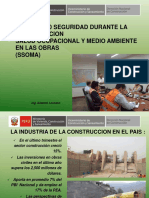 Norma G050[1].pdf