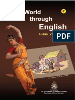 TEXTBOOK-AP-Class-8 ENGLISH Inner Pages.docx