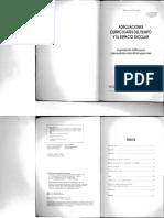 adecuaciones curriculares y el tiempo y espa esco.pdf