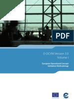 E-OCVM3 Vol I Web Release