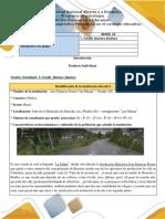 Anexo- Fase 3-Diagnóstico Psicosocial en el contexto educativo (2) (1).pdf