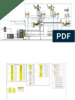 Estandar de Instalacion GUL Entel MBTS3900 V4.0 15Apr