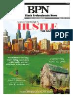 NewAPRILBlack Professional News - April 11th (6)