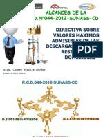 D.S N° 021--2009-Vivienda.pdf