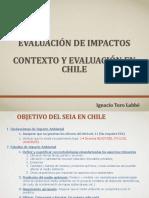 presentacion ignacio toro l (1).pdf