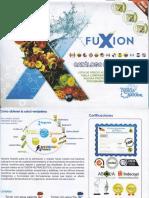 Catálogo práctico Fuxion.pdf