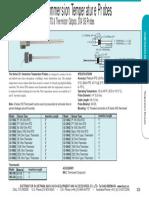 I2-1_cat-nhiet do nuoc.pdf