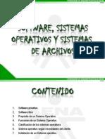 PRESENTACIÓN_SOFTWARE_SISTEMAS_OPERATIVOS_Y_SISTEMAS_DE_ARCHIVOS_LARED38110