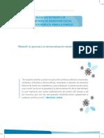 POLITICA PUBLICA DE FAMILIA MEDELLIN.pdf