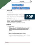proyecto sani 2 PA IMP.docx