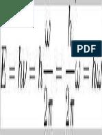 Energía Planck y Planck Reducida