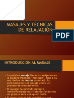 clases masaje.pps