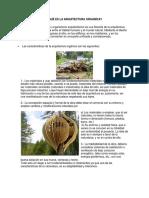 QUE-ES-LA-ARQUITECTURA-ORGANICA-docx.docx