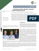 ChemSocRev45(2016)342.pdf