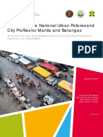Full-Report-The-Philippines-National-Urban-Policies-and-City-Profiles-for-Manila-and-Batangas.pdf