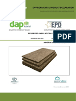 DAP Amorim Isolamentos ICB en 06-10-2016