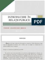 INTRODUCERE  ÎN RELAŢII PUBLICE -.pptx