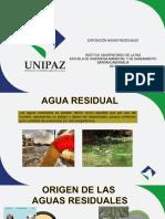 EXPOSICIÓN AGUAS RESIDUALES ECC.pdf