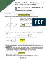 293621820-Derivadas-y-Grafos.pdf