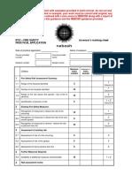 IFC2 Guide