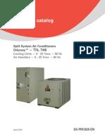 SPLIT TTA-de-6-a-20-T.R.pdf