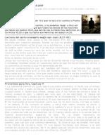 news-es-all-aleluya-2019-04-09.pdf