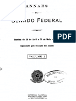 1935 Livro 1.pdf