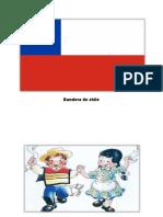 Bandera de chile.docx