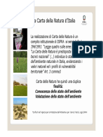 Angelini Carta Natura