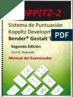 Bender  Koppitz 2.pdf