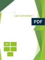 CAB Comittet -_10.1.2