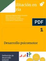 9.1 Rehabilitación en pediatría.pdf