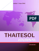 Thailand TESOL Journal Vol29 No1 June 2016.pdf