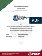 FRISANCHO_JIBAJA_LECTURA_CRITICA_DE_LAS_RESOLUCIONES_DEL_TRIBUNAL_FISCAL_DE_LOS_AÑOS_2013_A_2015.pdf