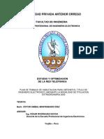 T006424.pdf